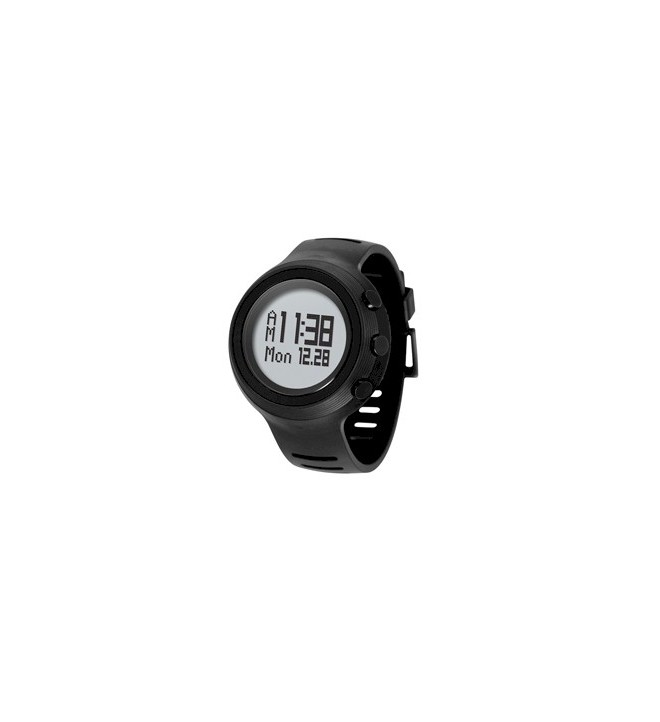 Oregon SE-900 - SmartWatch, Smart Trainer, bluetooth
