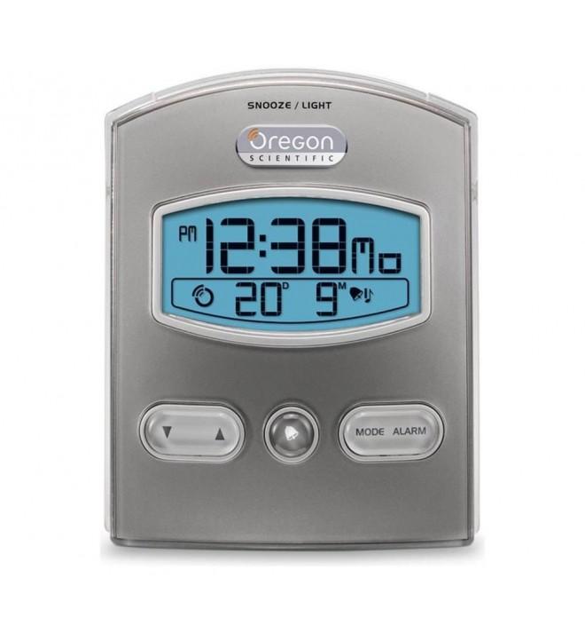 Oregon RM926 - Reloj,