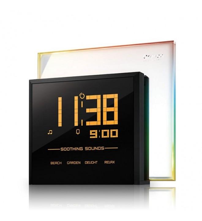 Oregon RM901 - Reloj,