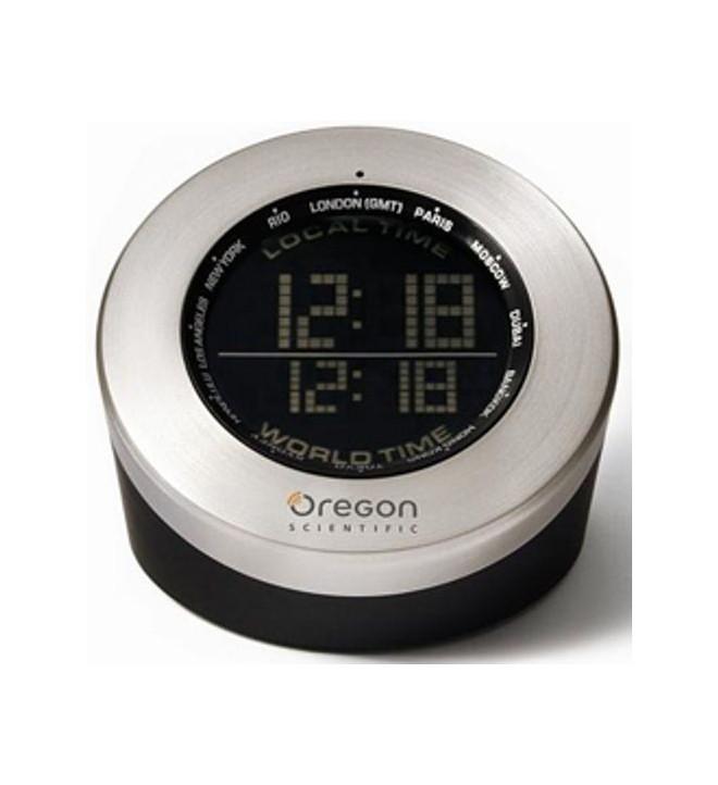 Oregon RA-200 - Reloj,