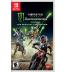 Nintendo Monster E Supercross - Videojuego, Nintendo Switch