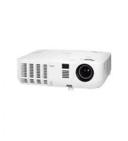 NEC V-230X - Proyector, resolución XGA, 2300 lúmenes