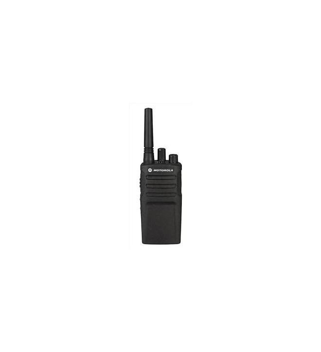 Motorola XT-420 - Walkie Talkie,