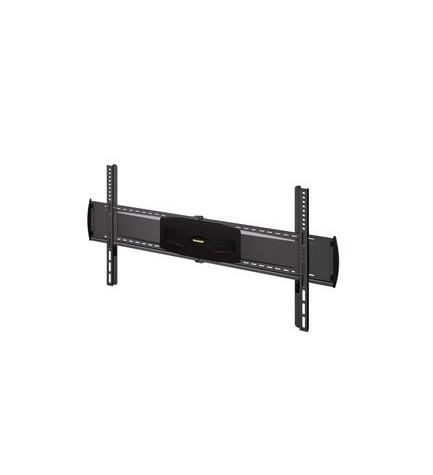 Axil AC0550E - Soporte fijo para pantallas 32