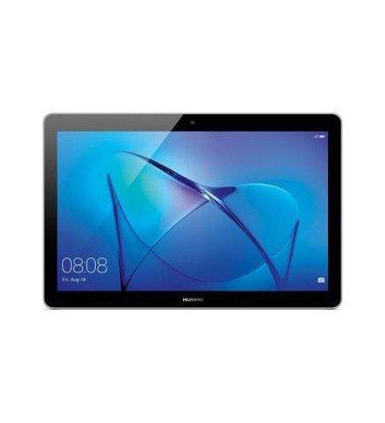 Huawei T3 - Tablet, pantalla 9.6 pulgadas, memoria interna 16 GB, conectividad 4G, color Gris