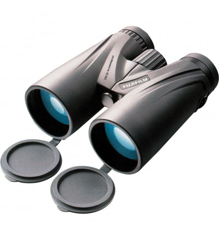 Fujifilm Professions 10x50 - Prismáticos,