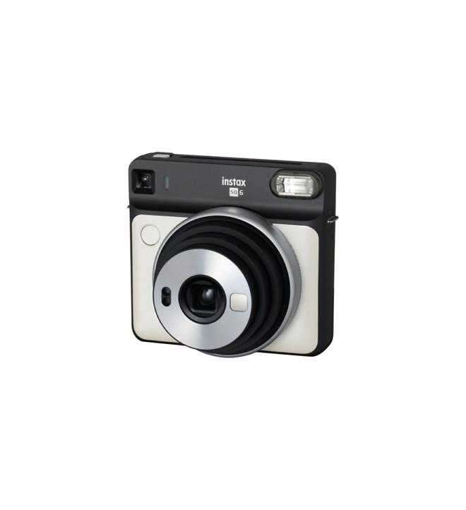 7cef58c08973 Fujifilm Instax Square SQ6 - Cámara instantánea