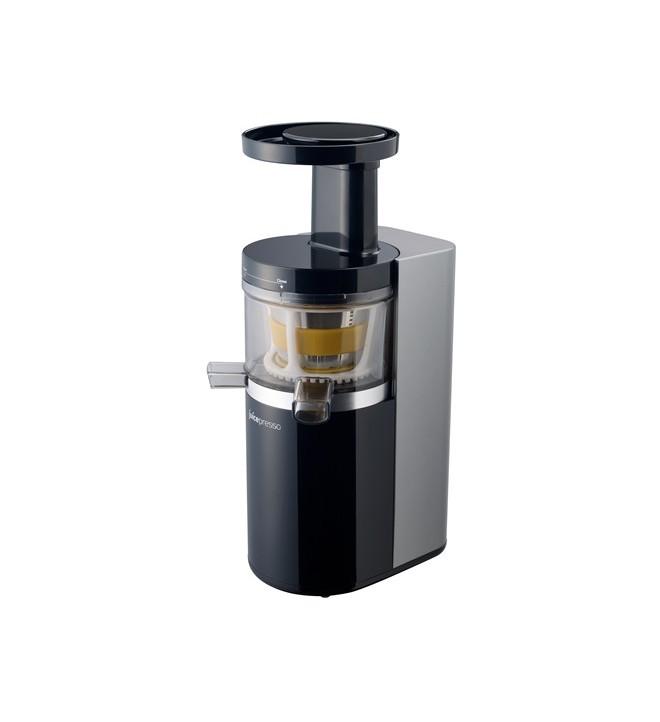 Coway CJP-01 Juicepresso - Licuadora, frutas y verduras,