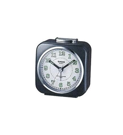 Casio TQ-158 - Despertador,