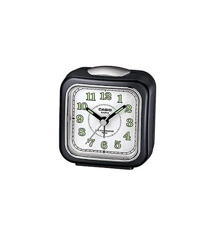 Casio TQ-157 - Despertador,