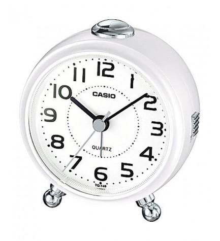 Casio TQ-149-7DF - Despertador,