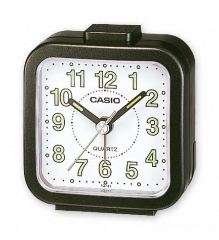 Casio TQ-141 - Despertador,