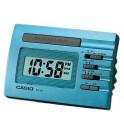 Casio DQ-541D - Despertador, digital