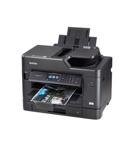 Brother MFC-J5730DW - Impresora, multifunción