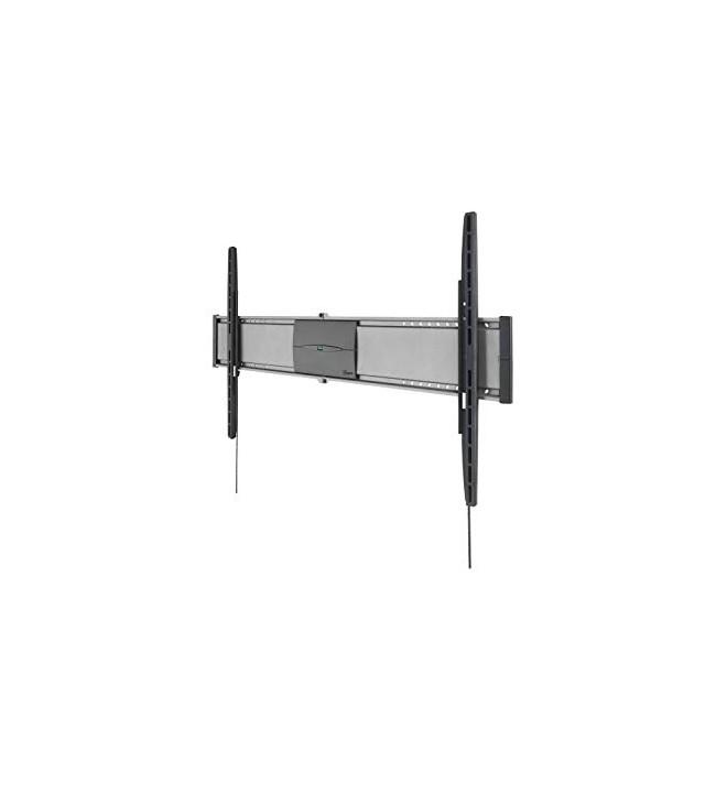 Vogels EFW-8405 - Soporte, de pared, para televisores de 40 a 65 pulgadas