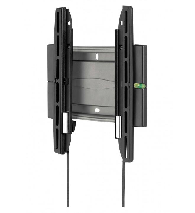 Vogels EFW-8105 - Soporte, de pared, para televisores de 19 a 36 pulgadas