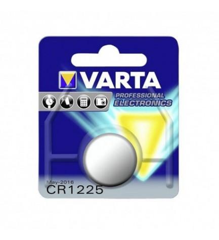 Varta CR-1225 - Pila, 3v