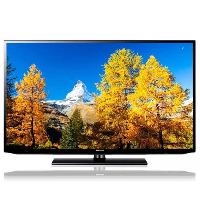 Samsung H5450 - Televisor 32\