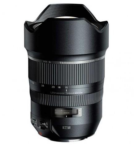 Tamron AF 15-30mm F2.8-4.5 DI VC USD - Objetivo, para Sony