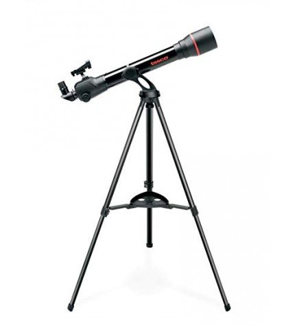 Tasco 60mm Spacestation - Telescopio,