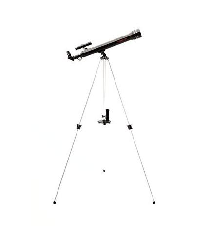Tasco 300-50x600 NOVICE REFRACTOR - Telescopio,