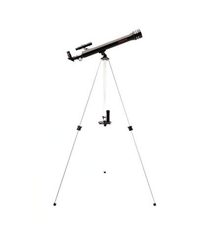 Tasco 300-50x600 NOVICE REFRACTOR - Telescopio,