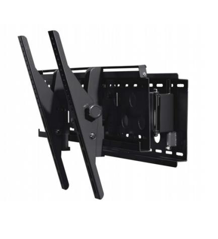 Suarez S408-N55 - Soporte, inclinable, para televisores de 36 a 60 pulgadas