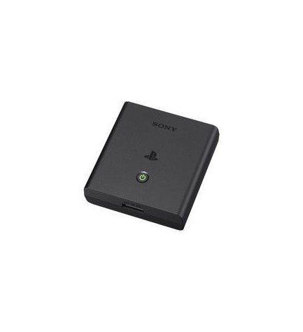Sony PS VITA Charger - Cargador,