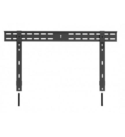 Reflecta 23144 - Soporte, diseñado para televisores de 37 a 60 pulgadas, color Negro