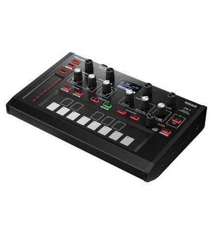 Pioneer TAS-1 - Sintetizador DJ,
