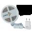 Party STRIP300WH - Tira flexible, LED