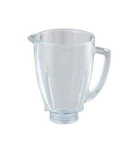 Oster BLSTAJ-G00-050 - Vaso de cristal,