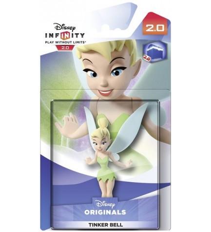 Infinity Tinkerbell - Figura,