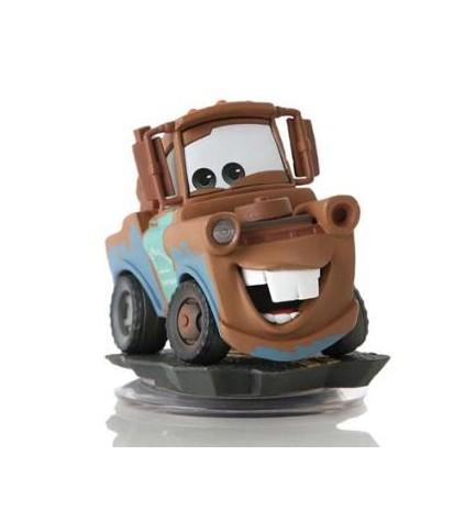 Infinity Mater - Figura,