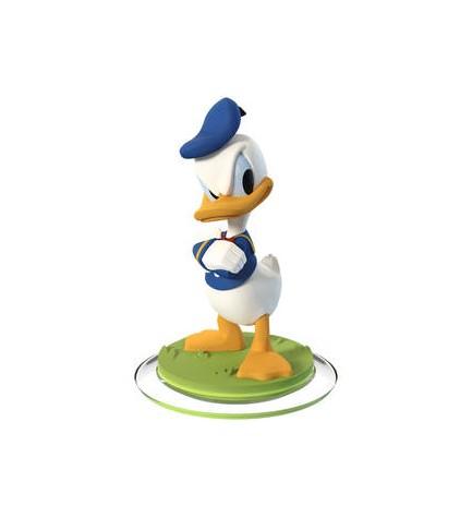 Infinity Donald Duck - Figura,