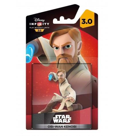 Infinity 3 Obi-Wan Kenobi - Figura,