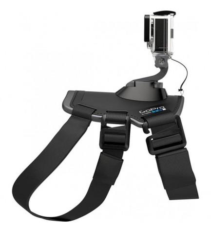 GoPro ADOGM-001 - Arnes, diseñado para perros