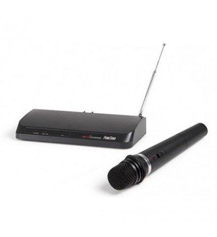 Fonestar MSH-110 - Micrófono, incluye receptor