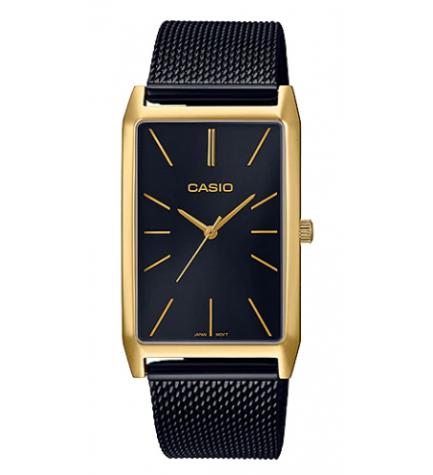 Casio LTP-E156MGB-1A - Reloj, color Dorado