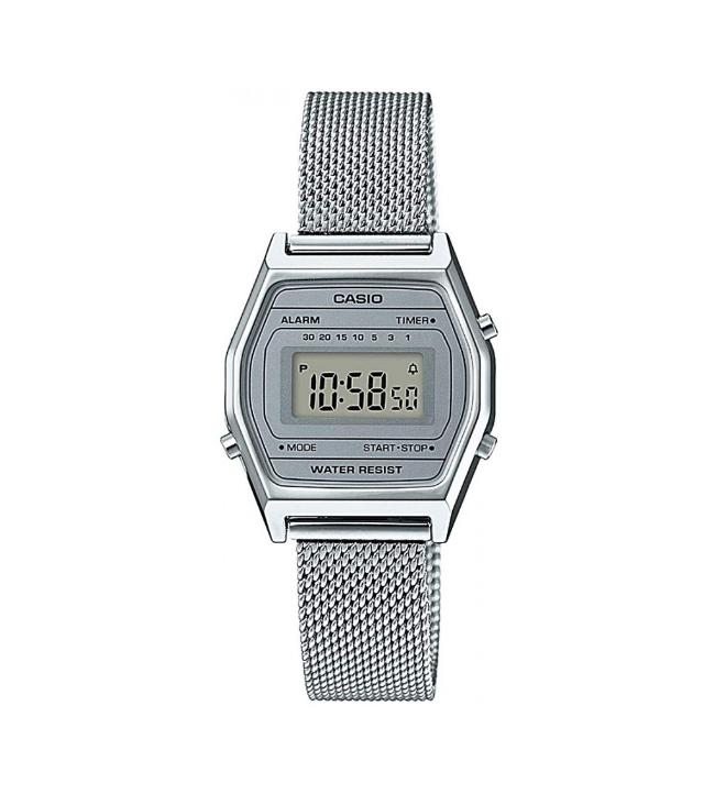 aea61568000b Casio LA-690WEM-7E - Reloj