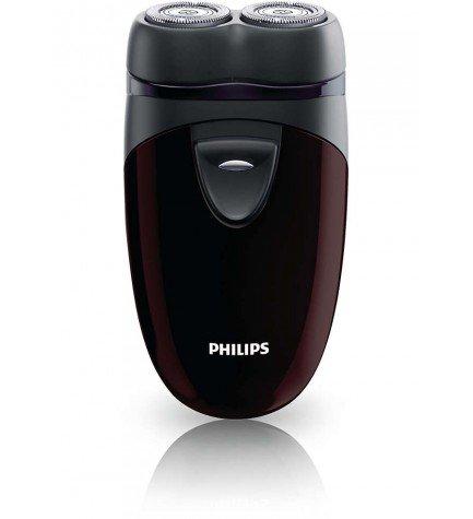 Philips PQ-206 18 - Afeitadora,