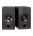 Cambridge SX60 - Altavoces de suelo, potencia 100w, color Marrón