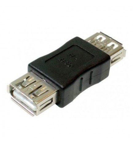 DCU 304015 USB 3.0 - Cable, hembra hembra