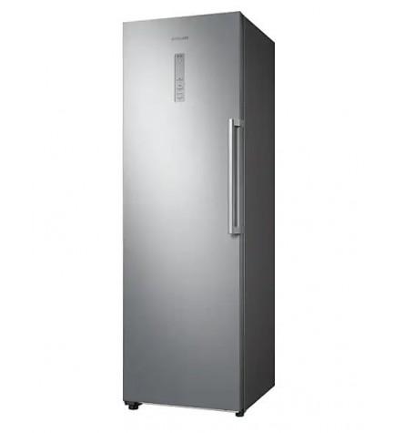 Samsung RZ32M7135S9 TWIN - Congelador, inox