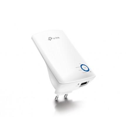 TP-LINK WA850RE - Repetidor WiFi,
