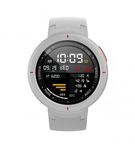 Xiaomi AMAZFIT VERGE - Smartwatch, color Blanco