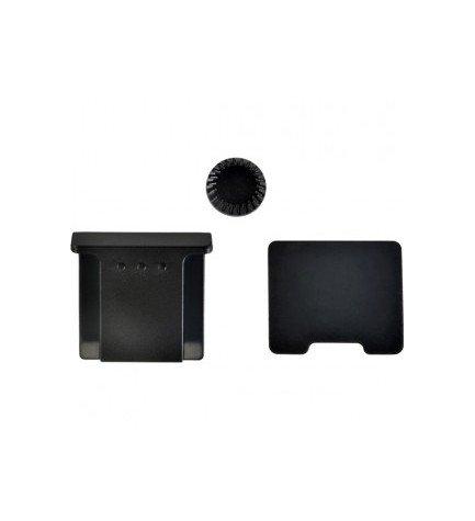 Fujifilm CVR-XT3 - Kit de tapas, diseñado para X-T3
