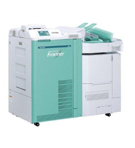 Fujifilm Frontier LP-5700 - Impresora fotográfica,