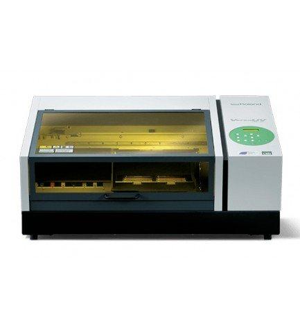 Roland WPS FLATBED - Impresora UV,