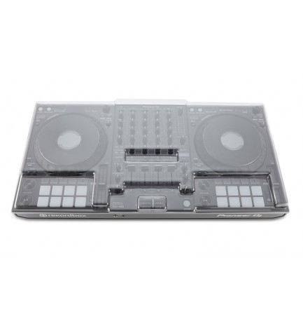 Decksaver DDJ-1000 - Cubierta DJ,